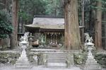 龍穴神社(0102).JPG