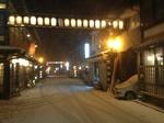 121208_天川村雪.jpgのサムネール画像のサムネール画像