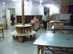 130109_吉野・三茶屋リニューアル1.jpgのサムネール画像
