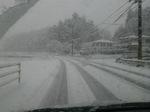 130114_三茶屋付近雪.jpg